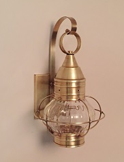 631